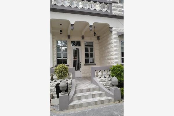Foto de casa en venta en claveria 00, clavería, azcapotzalco, df / cdmx, 9106662 No. 13