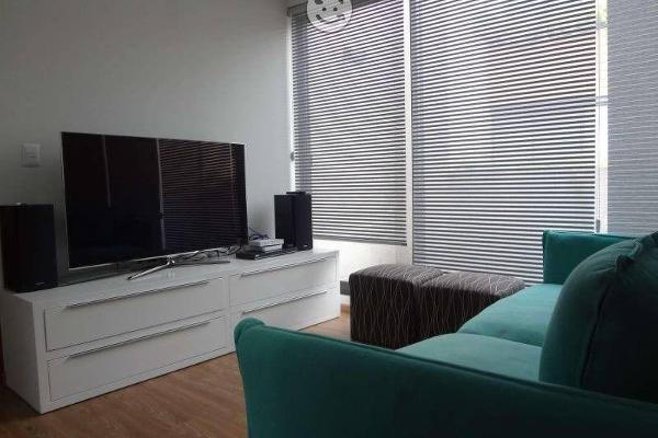 Foto de casa en venta en  , clavería, azcapotzalco, df / cdmx, 8091957 No. 01
