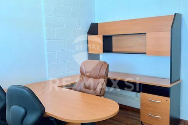 Foto de oficina en renta en clemencia borja , real de juriquilla, querétaro, querétaro, 5949840 No. 03