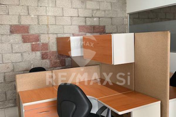 Foto de oficina en renta en clemencia borja , real de juriquilla, querétaro, querétaro, 5949840 No. 07