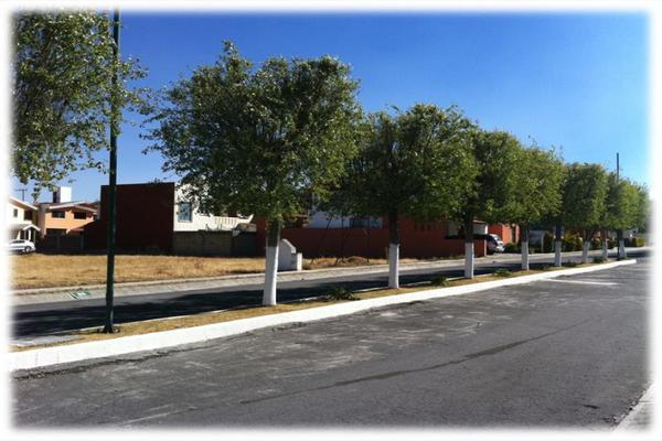 Foto de terreno habitacional en venta en clementina 1000, la esperanza, zinacantepec, méxico, 5991358 No. 02