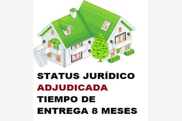 Foto de casa en venta en cleopatra 257, delicias, cuernavaca, morelos, 8244896 No. 07
