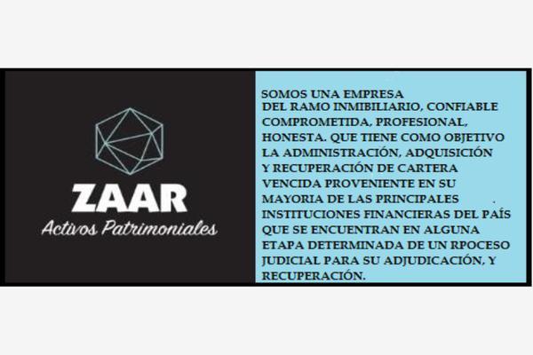Foto de casa en venta en cleopatra 257, delicias, cuernavaca, morelos, 8244896 No. 09
