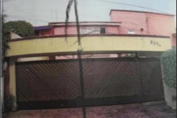 Foto de casa en venta en cleopatra ***, delicias, cuernavaca, morelos, 8244896 No. 02
