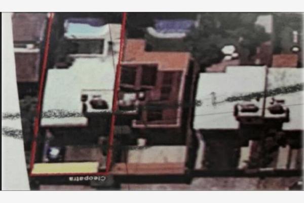 Foto de casa en venta en cleopatra ***, delicias, cuernavaca, morelos, 8244896 No. 03