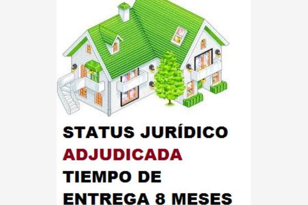 Foto de casa en venta en cleopatra ***, delicias, cuernavaca, morelos, 8244896 No. 07