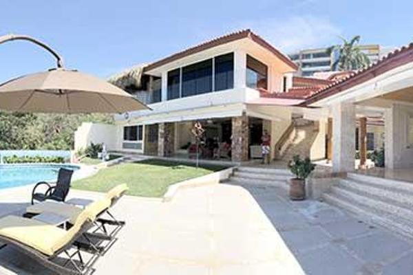 Foto de casa en venta en cliper 75, brisas del marqués, acapulco de juárez, guerrero, 8877178 No. 02