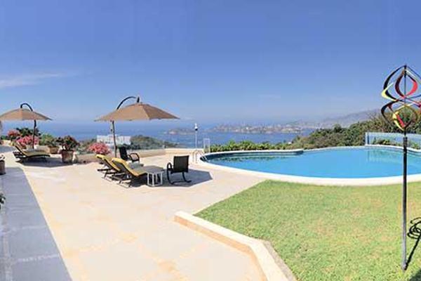 Foto de casa en venta en cliper 75, brisas del marqués, acapulco de juárez, guerrero, 8877178 No. 05