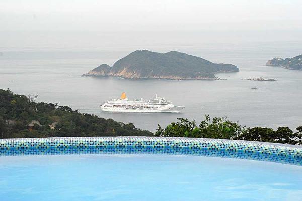 Foto de casa en venta en cliper 75, brisas del marqués, acapulco de juárez, guerrero, 8877178 No. 07