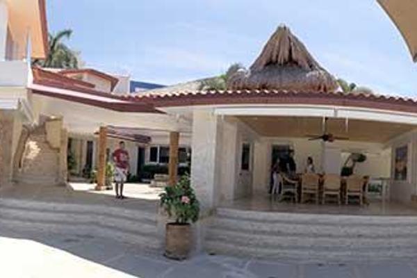 Foto de casa en venta en cliper 75, brisas del marqués, acapulco de juárez, guerrero, 8877178 No. 08