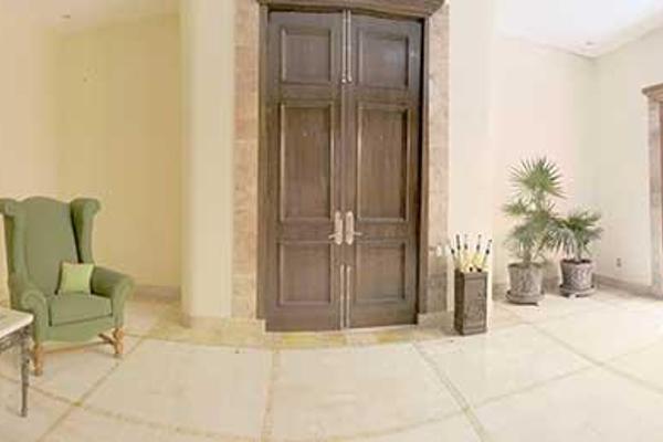 Foto de casa en venta en cliper 75, brisas del marqués, acapulco de juárez, guerrero, 8877178 No. 09