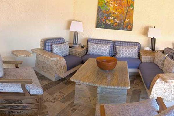 Foto de casa en venta en cliper 75, brisas del marqués, acapulco de juárez, guerrero, 8877178 No. 11