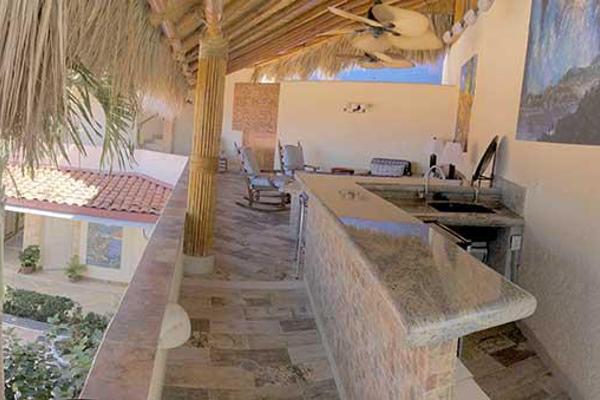 Foto de casa en venta en cliper 75, brisas del marqués, acapulco de juárez, guerrero, 8877178 No. 14