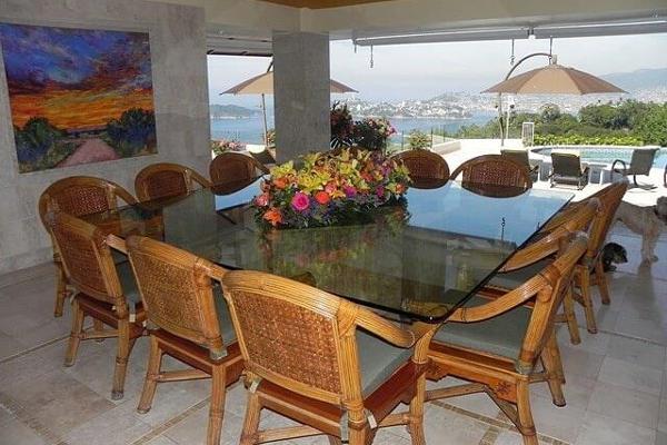 Foto de casa en venta en cliper 75, brisas del marqués, acapulco de juárez, guerrero, 8877178 No. 16