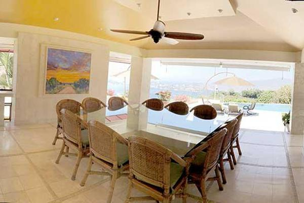 Foto de casa en venta en cliper 75, brisas del marqués, acapulco de juárez, guerrero, 8877178 No. 17