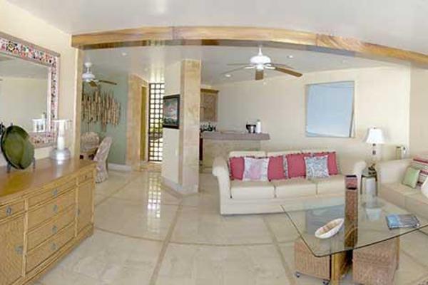 Foto de casa en venta en cliper 75, brisas del marqués, acapulco de juárez, guerrero, 8877178 No. 18