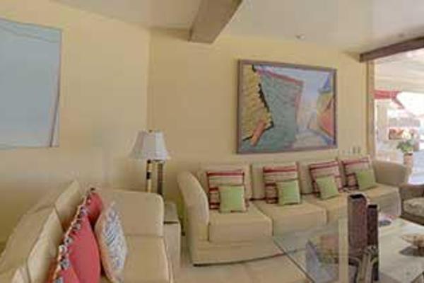 Foto de casa en venta en cliper 75, brisas del marqués, acapulco de juárez, guerrero, 8877178 No. 19