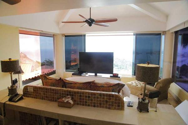 Foto de casa en venta en cliper 75, brisas del marqués, acapulco de juárez, guerrero, 8877178 No. 20