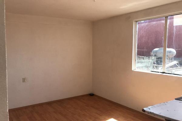 Foto de oficina en renta en clouthier *, pilares, metepec, méxico, 7274481 No. 03