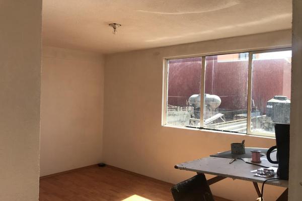 Foto de oficina en renta en clouthier *, pilares, metepec, méxico, 7274481 No. 07