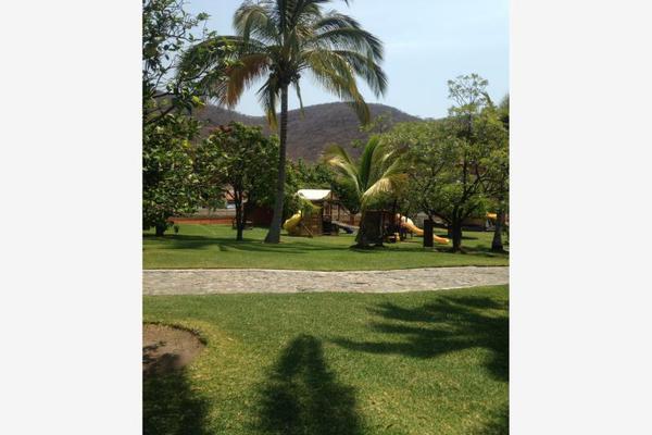 Foto de terreno comercial en venta en  , club britania, puebla, puebla, 12059582 No. 05