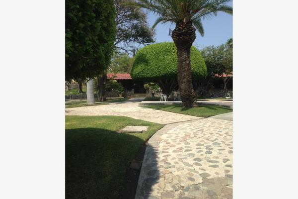 Foto de terreno comercial en venta en  , club britania, puebla, puebla, 12059582 No. 07
