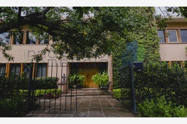 Foto de casa en venta en club campestre 0, juriquilla, querétaro, querétaro, 7130806 No. 20