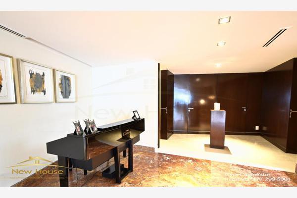Foto de casa en venta en . ., club campestre, león, guanajuato, 12537456 No. 08