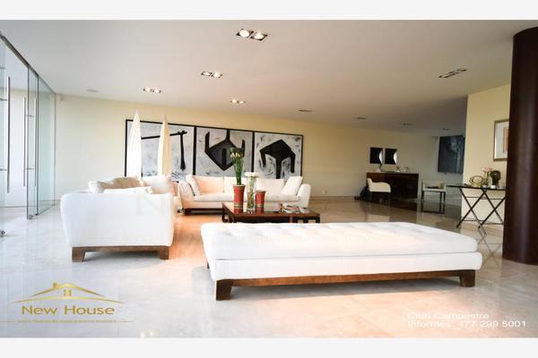 Foto de casa en venta en . ., club campestre, león, guanajuato, 12537456 No. 11