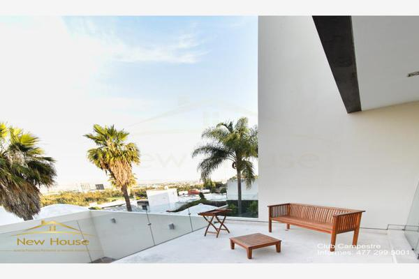 Foto de casa en venta en . ., club campestre, león, guanajuato, 12537456 No. 12
