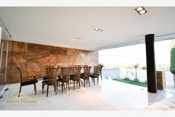 Foto de casa en venta en . ., club campestre, león, guanajuato, 12537456 No. 13