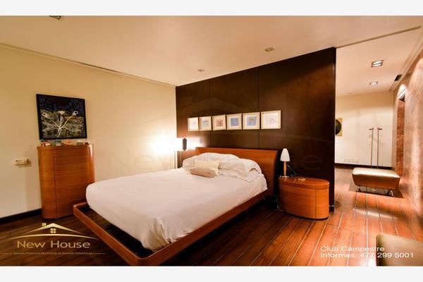 Foto de casa en venta en . ., club campestre, león, guanajuato, 12537456 No. 16