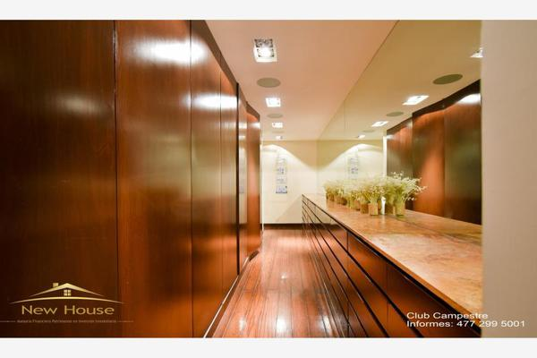 Foto de casa en venta en . ., club campestre, león, guanajuato, 12537456 No. 18