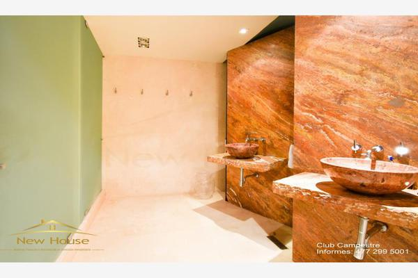 Foto de casa en venta en . ., club campestre, león, guanajuato, 12537456 No. 19