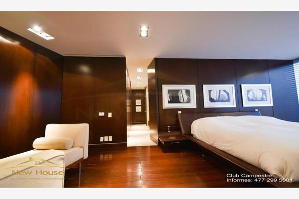 Foto de casa en venta en . ., club campestre, león, guanajuato, 12537456 No. 25