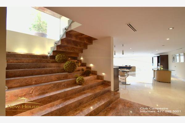 Foto de casa en venta en . ., club campestre, león, guanajuato, 15677057 No. 05