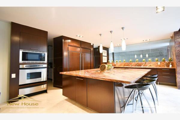 Foto de casa en venta en . ., club campestre, león, guanajuato, 15677057 No. 07