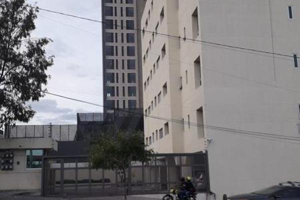Foto de departamento en venta en  , club campestre, león, guanajuato, 8102860 No. 01