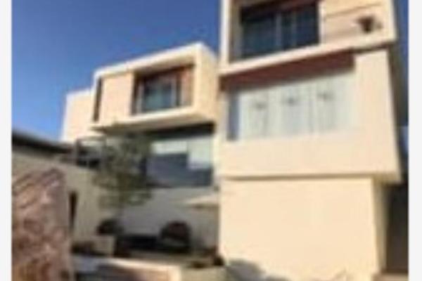 Foto de casa en venta en club de golf 100, club de golf la loma, san luis potosí, san luis potosí, 9935031 No. 02