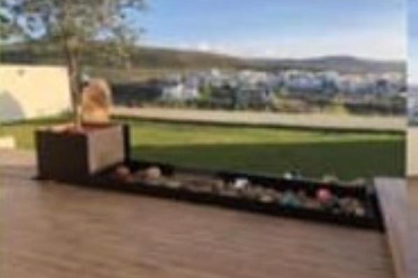 Foto de casa en venta en club de golf 100, club de golf la loma, san luis potosí, san luis potosí, 9935031 No. 03