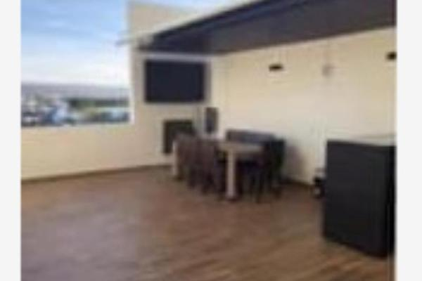 Foto de casa en venta en club de golf 100, club de golf la loma, san luis potosí, san luis potosí, 9935031 No. 04
