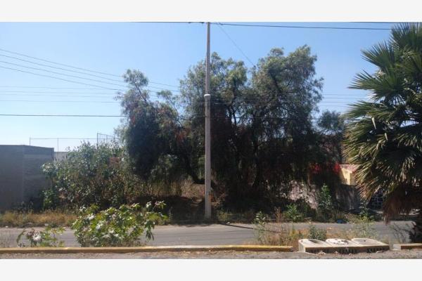 Foto de terreno habitacional en venta en club de golf acozac 1, real del campo, ixtapaluca, méxico, 0 No. 02