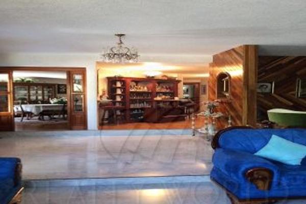 Foto de casa en venta en  , club de golf bellavista, atizapán de zaragoza, méxico, 5300560 No. 03