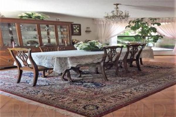 Foto de casa en venta en  , club de golf bellavista, atizapán de zaragoza, méxico, 5300560 No. 05