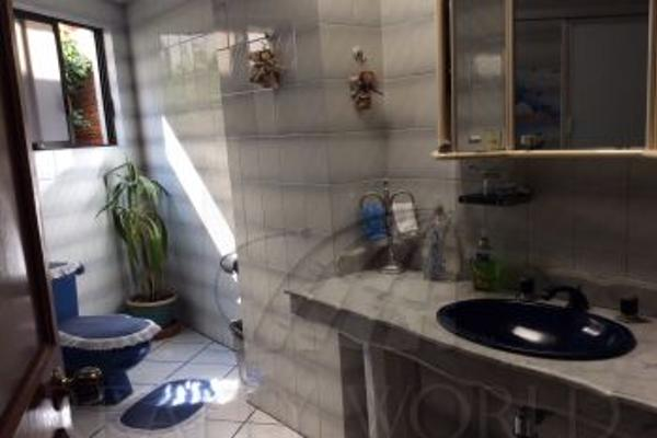 Foto de casa en venta en  , club de golf bellavista, atizapán de zaragoza, méxico, 5300560 No. 13