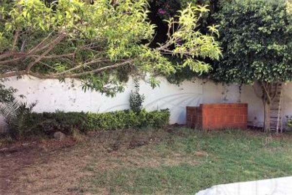 Foto de casa en venta en  , club de golf bellavista, atizapán de zaragoza, méxico, 5300560 No. 18