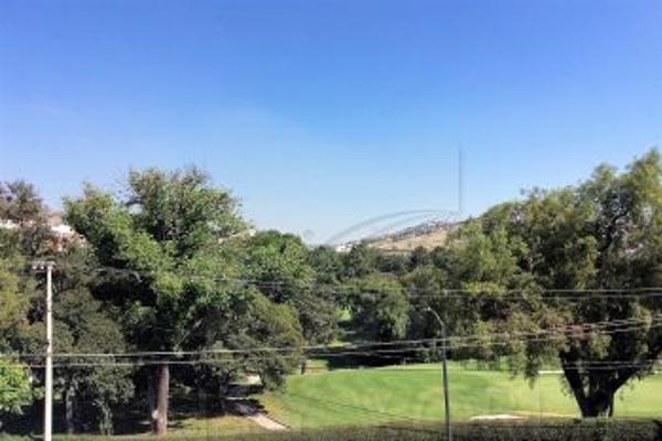Foto de casa en venta en  , club de golf bellavista, atizapán de zaragoza, méxico, 5300560 No. 19