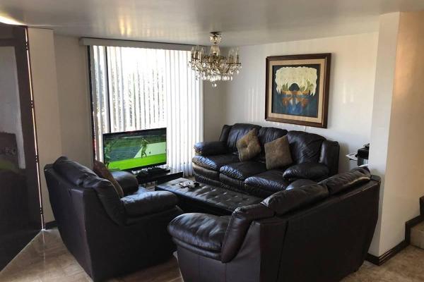 Foto de casa en venta en  , club de golf bellavista, tlalnepantla de baz, méxico, 6137212 No. 05