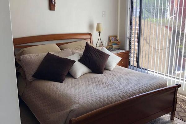 Foto de casa en venta en  , club de golf bellavista, tlalnepantla de baz, méxico, 6137212 No. 40