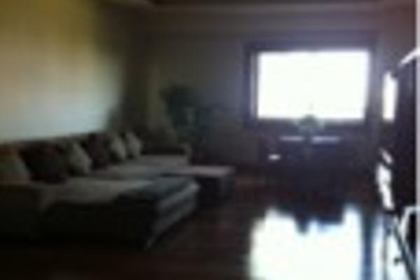 Foto de departamento en venta en  , club de golf bosques, cuajimalpa de morelos, distrito federal, 3430782 No. 03